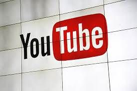 YouTube is working on its own online television service called Unplugged. Its a war with traditional cable companies.