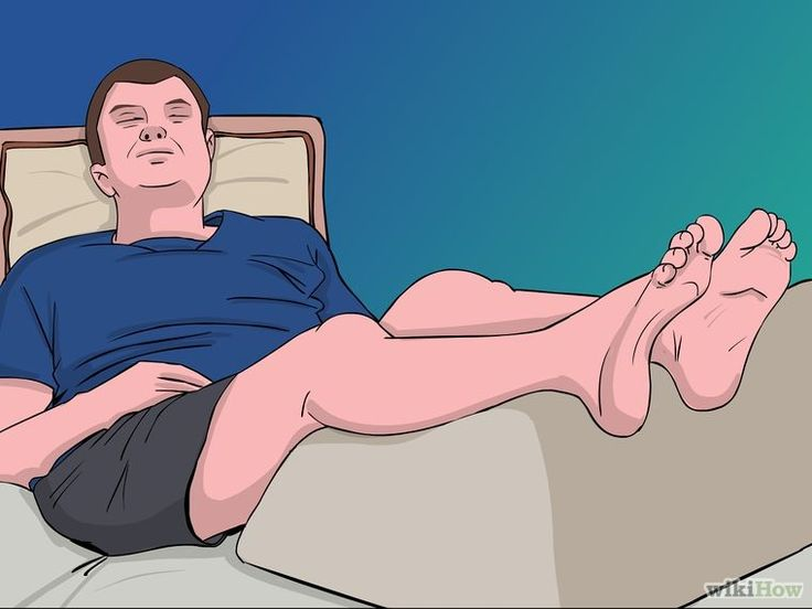 Diagnose a Torn Calf Muscle Step 6.jpg