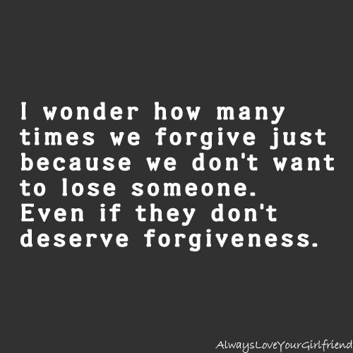 Life Hurts Quotes: 25+ Best Losing Someone Ideas On Pinterest