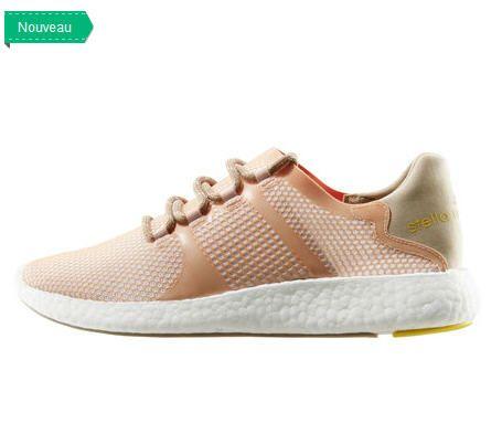 33 mejores zapatos imágenes en Pinterest zapatillas Adidas, Adidas zapatos