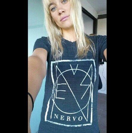 Liv Nervo ♥