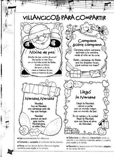 Navidad+(6).jpg (372×512)