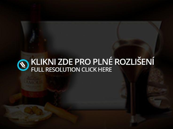 *ŠABLONY* « Rubrika | Vladkatomik.blog.cz
