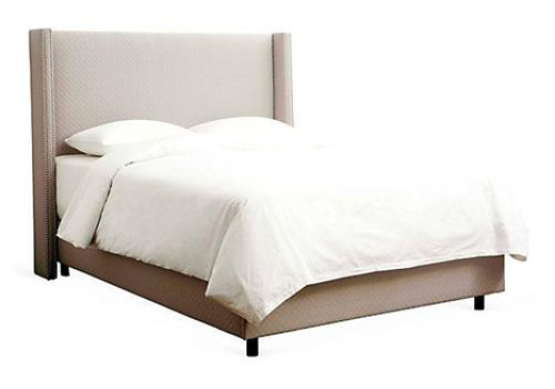 BED ROOM 72 (2860)