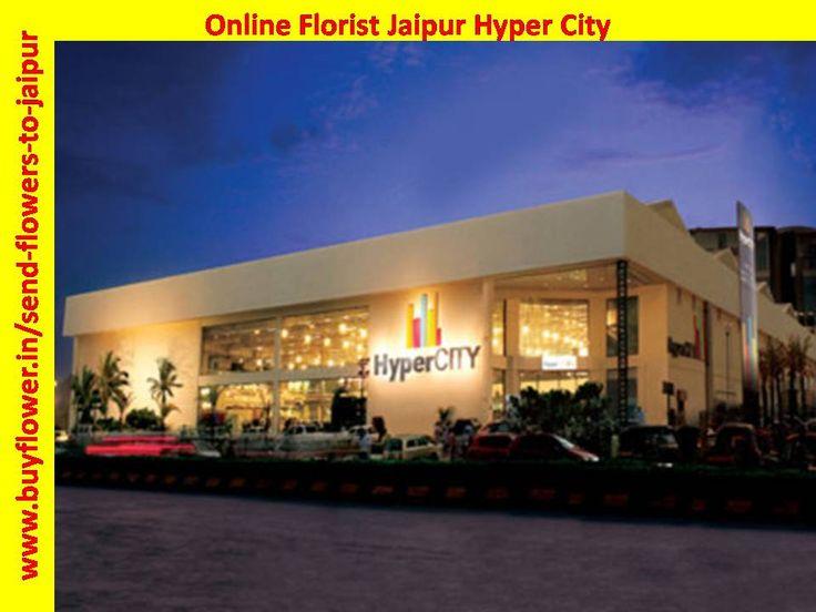 Online Florist Jaipur Hypercity Is The best Florist In Jaipur Hypercity For Send Flowers To Jaipur Hypercity