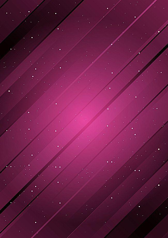Vector Colorful Neon Purple Background Black Background Wallpaper Mermaid Wallpaper Backgrounds Purple Backgrounds