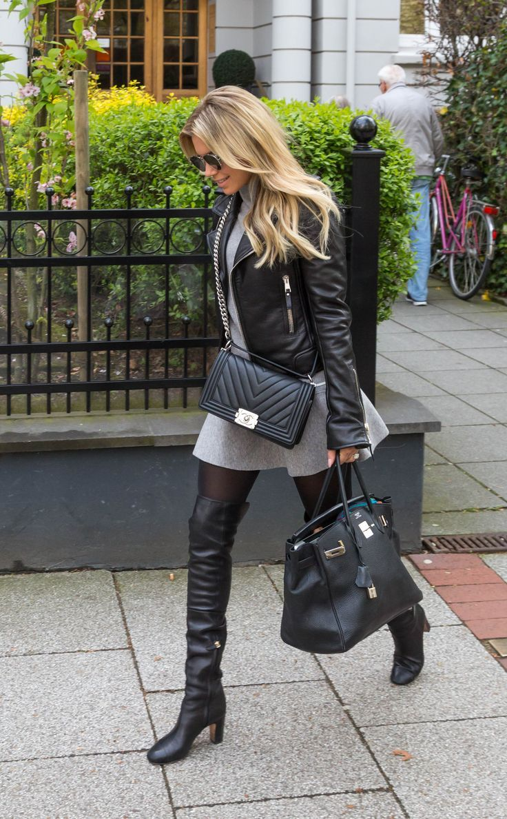 Sylvie Meis in Köln gesehen   Mode, Sylvie meis style und