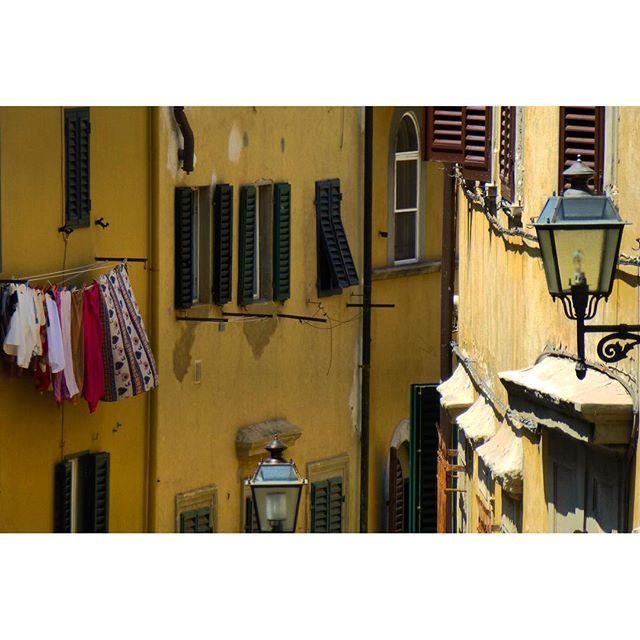 #Florence #Firenze #Florens #Italy #igitaly #loves_italia #Italia #Tuscany #Toscana #Toskania by _majuuska_
