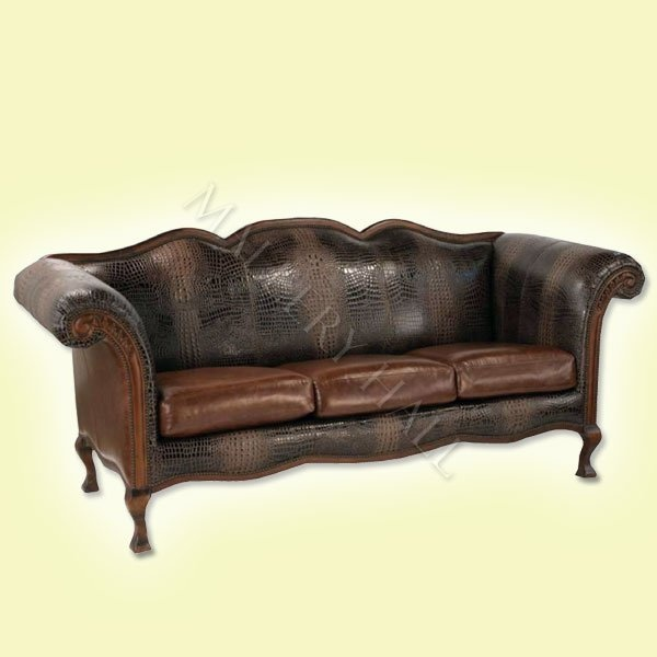 Thefurniture Com: 23 Best Images About Leather Furniture On Pinterest