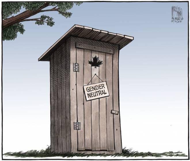 2016-05-19 - Editorial Cartoon