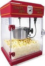 Cuisinart® Professional Theatre-Style Popcorn Maker from Sears Catalogue  $129.99