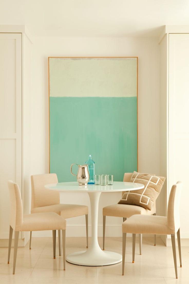 289 best wall art ideas u0026 inspiration images on pinterest frames