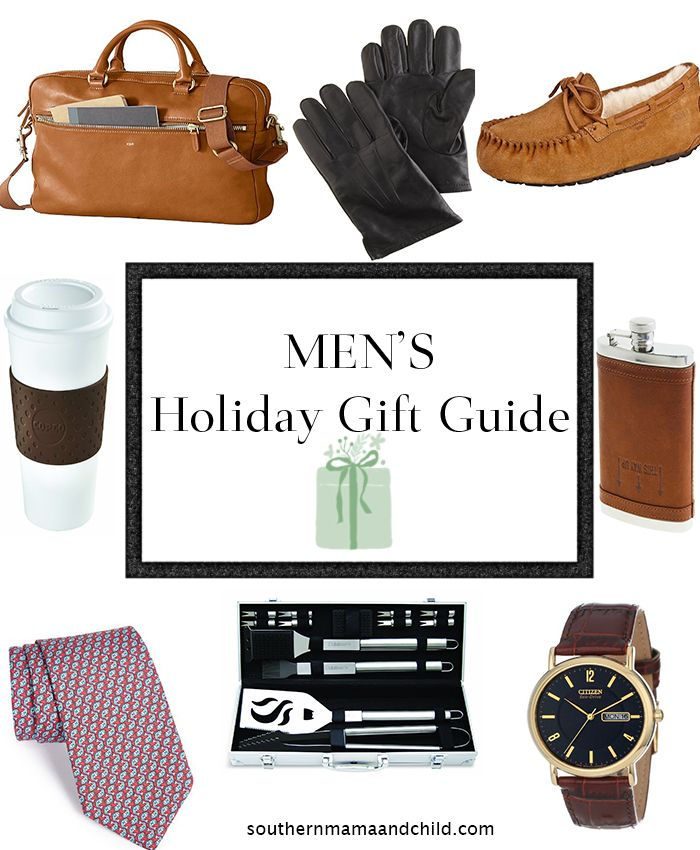 54 best guest board images on pinterest southern a for Top 10 practical christmas gifts