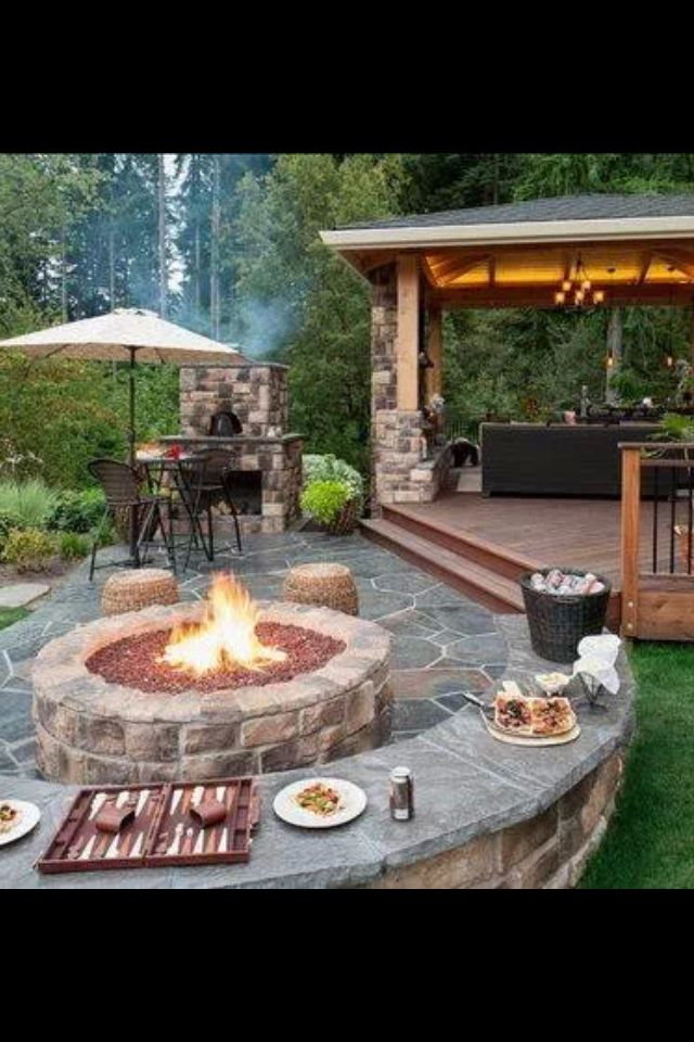 688 Best Backyard Ideas...:):):):):):):) Images On Pinterest   Backyard  Ideas, Patio Ideas And Architecture