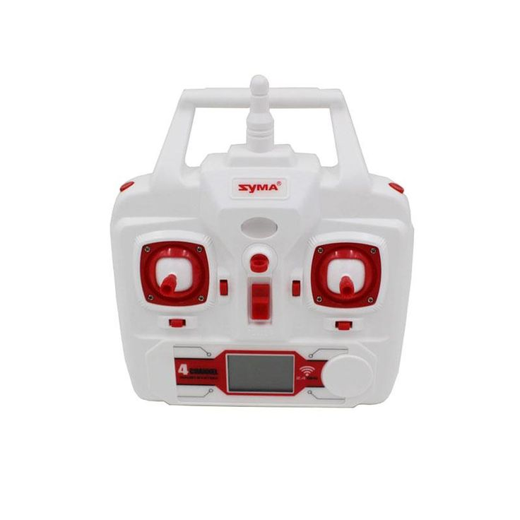 >> Click to Buy << Extra Transmitter Remote Control Parts for Syma X8C X8W X8G RC Quadcopter Helicopter Aircraft Drone Controller Spare Parts #Affiliate