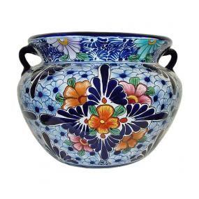 1731 Best Casa Blanca Images On Pinterest Kitchen Ideas