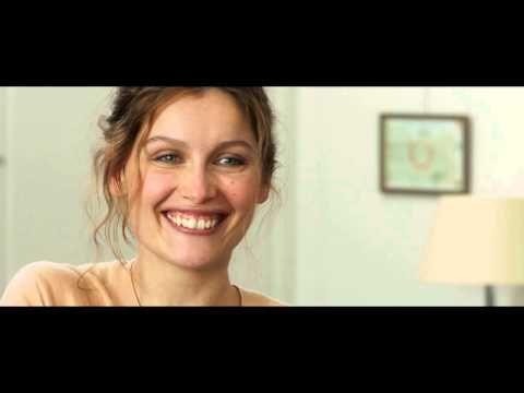 COMPLET ~ Voir Sous les jupes des filles Streaming Film en Entier VF Gratuit
