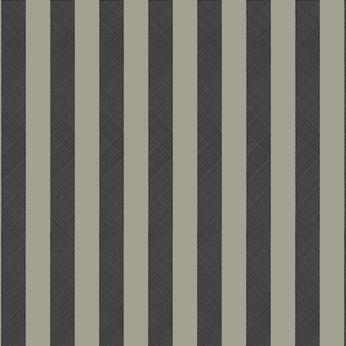 Utilisation : extérieur/intérieur, ameublement, décoration   Composition : 14% PE 86% Acrylique   Largeur : 150 cm   Traitement : Téflon / Scotchgard   Entretien : lavage 30° / seche-ling [...]