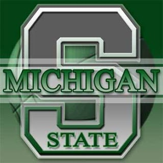 Image detail for -michigan state football, michigan state suspensions, Michigan State ...
