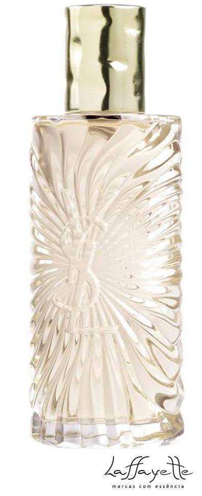 Laffayette - Colônia Sahamienne 50ml (Yves Saint Laurent) / R$ 149,00
