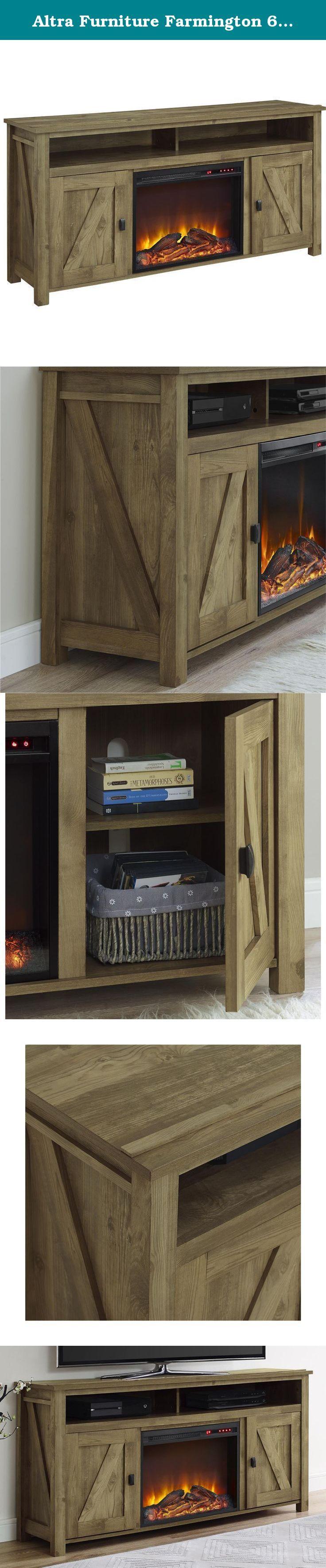 идей на тему wood fireplace inserts в pinterest 1000