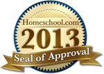 Homeschooling Printables for Elementary School - Homeschool.com - The #1 Homeschooling Community