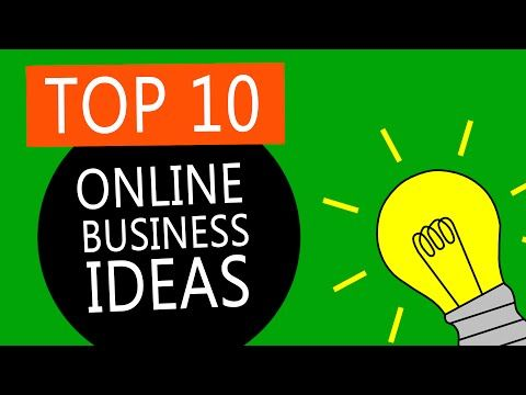 Best Way To Earn Income Online. 25  unique Best online business ideas ideas on Pinterest   Small