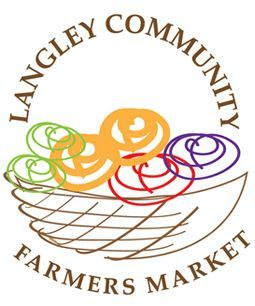 Langley Community Farmers Market 2014 begins Wed, 21 May 2014 in #Langley at Kwantlen University Campus Farmers Market