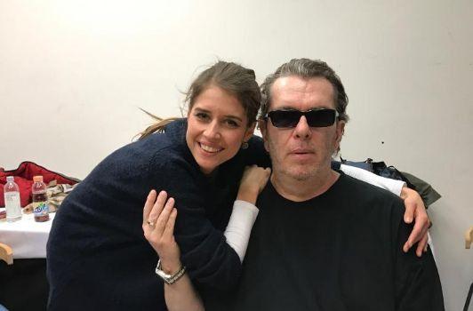 """Sima Martausová a Richard Müller naspievali dueto """"Svätojánske mušky"""" - Voľný čas - SkolskyServis.TERAZ.sk"""
