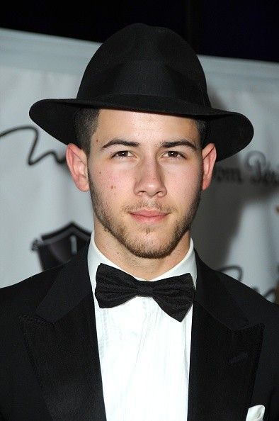 jonas brothers halloween costume