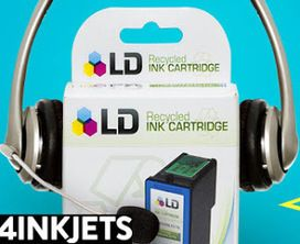 4inkjets coupon code 20% off Coupons gifted for customers who have to print large amount of data at a time of any kind of place choose options to printers choice to select up to top brands of all types of printers at 4inkjets online store.  4inkjets coupon code 20% discount printer supplies 2015, before check out online purchase, use 4inkjets promo codes to obtain online discounts up to 20% off extra.