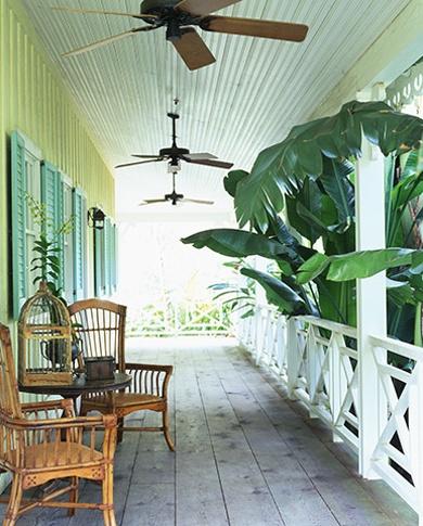 porch railing for front porch, deck/patio?