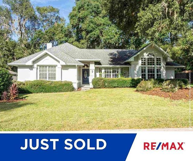 Sold In Broadmoor Happy Sellers And They Starting A New Chapter