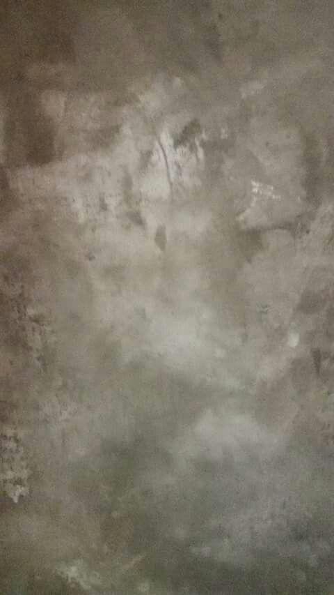 Kalkverf beton look