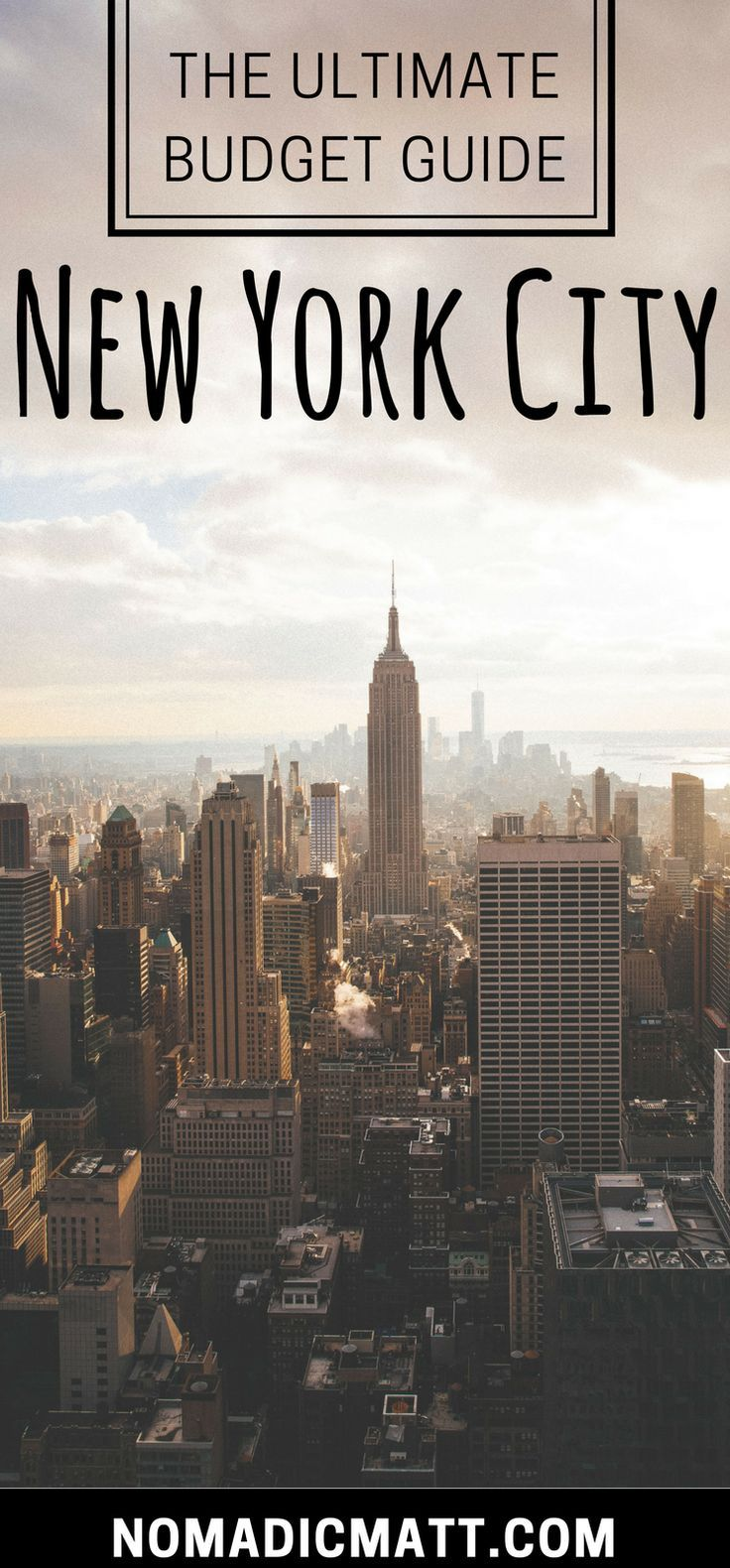 14b2bdc9fb52  NewYorkCity budget travel guide to help you discover all of the best local  and budget-friendly things to do