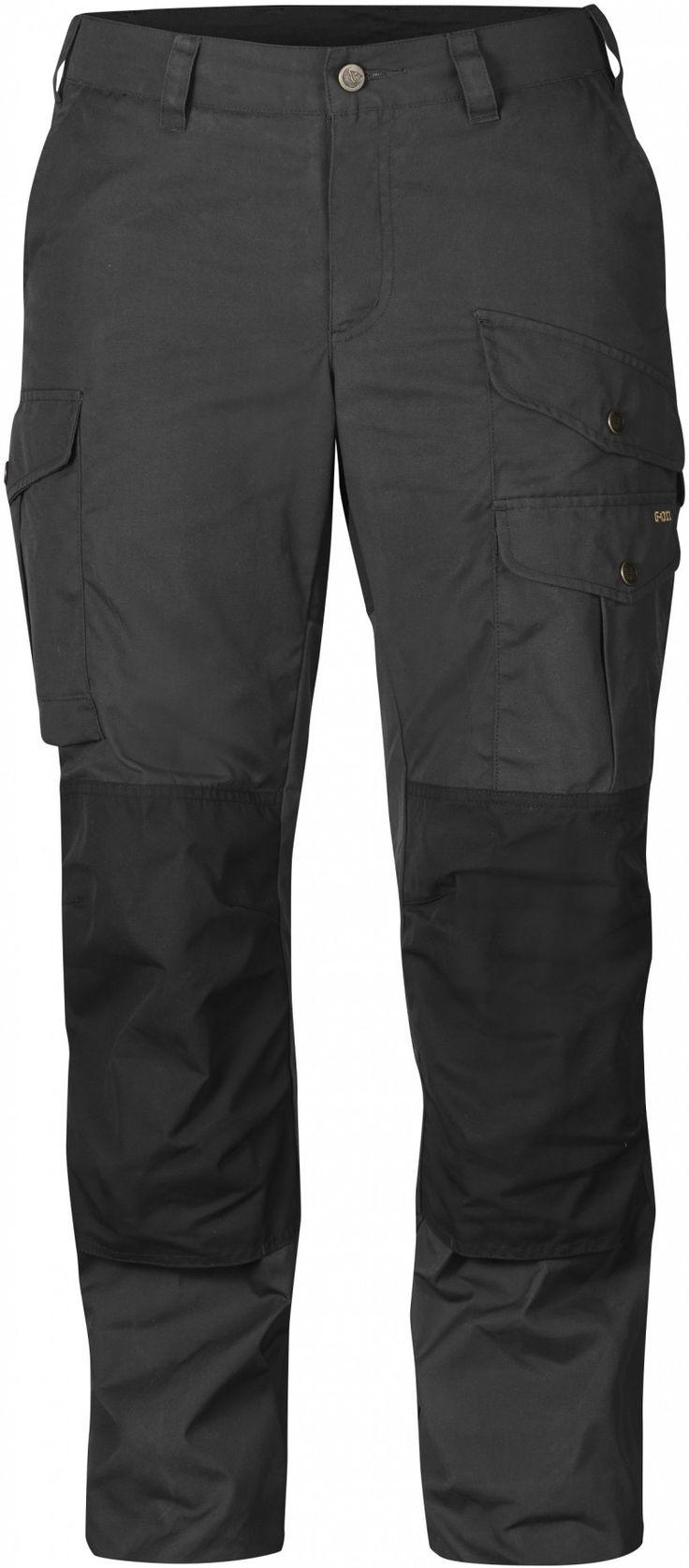 Barents Pro Winter Trousers W. Kr. 1.499,-