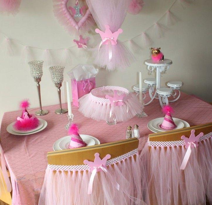 Baby Princess Salon Beauty Leg Ballet: 1000+ Images About Decoración Flo On Pinterest