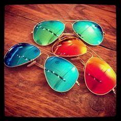 Ray Ban Sunglasses Clubmaster Website,So I am looking for new glasses www.escherpe.com