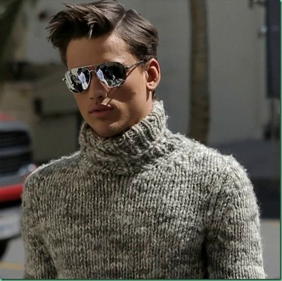 M-street-style #classic #gentlemen #style #nyc #whoced #gentstyleguide #men #whattowear #fashion #style101 #streetstyle
