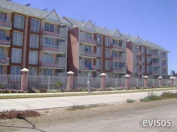 Arriendo diario de departamento amoblado 3 dormitorios en la playa  Arriendo a turistas departamento bien equipado hasta  ..  http://la-serena-city.evisos.cl/arriendo-diario-de-departamento-amoblado-3-dormitorios-en-la-playa-id-620546