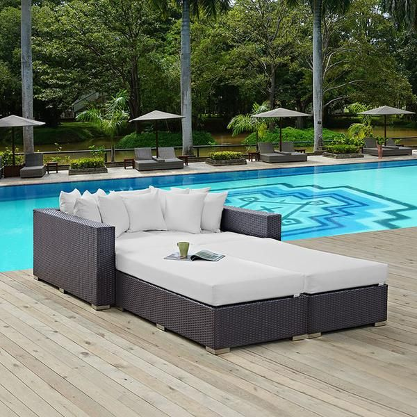 emperor outdoor daybed outdoor daybed and daybed