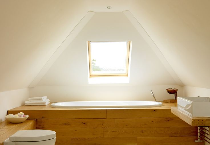 Increase your living space and maximise the value of your home with a quality loft conversion or extension. We can convert garages and basements into beautiful bespoke living areas and also build house extensions to create the extra space you need. Our reputation is built on delivering high-quality work and first-class customer service at competitive prices.