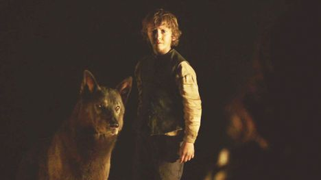 Where is Rickon Stark - Game Of Thrones Wiki Guide - IGN