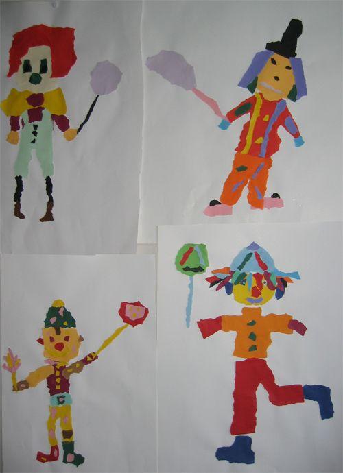 Vapputyö tehtiin revityistä papereista www.kolumbus.fi/mm.salo