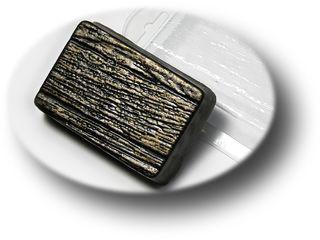Форма для мыла Деревянное мыло