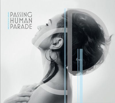 Passing Human Parade - Provocative Dreams  album coming out in November 2013.  Pre order here: http://www.backstagerockshop.com/fi/shop/musiikki/passing+human+parade+provocative+dreams+cd  http://www.backstagerockshop.com/en/shop/music/passing+human+parade+provocative+dreams+cd