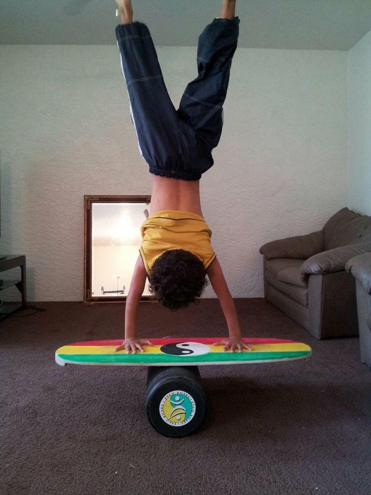 279 best indo board images on pinterest balance board. Black Bedroom Furniture Sets. Home Design Ideas