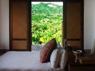 IMANTA RESORT PUNTA DE MITA - Hoteles en Puerto Vallarta Punta de Mita