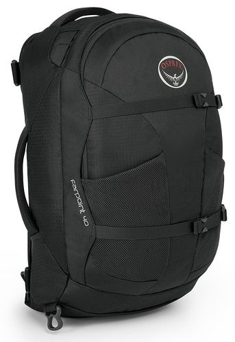 Osprey Farpoint 40L Backpack