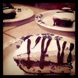 Best Mud Pie www.fromgirltogirl.com .
